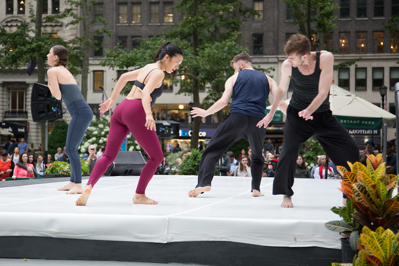 Bryant Park Contemporary Dance  Exhibition-0195.jpg