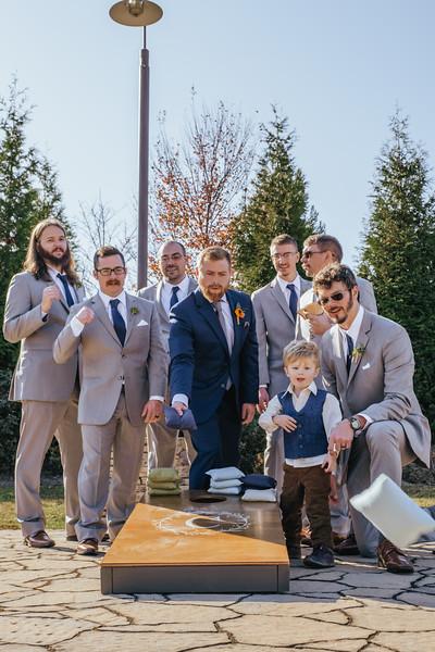 Cox Wedding-155.jpg