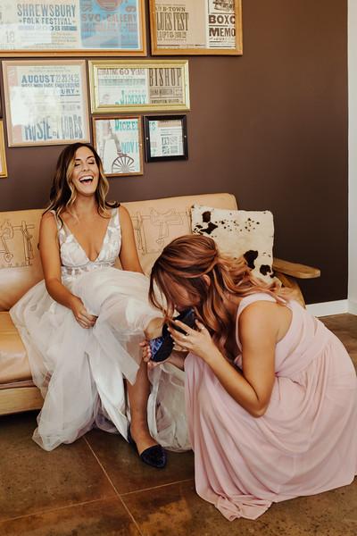 Elise&Michael_Wedding-Jenny_Rolapp_Photography-234.jpg
