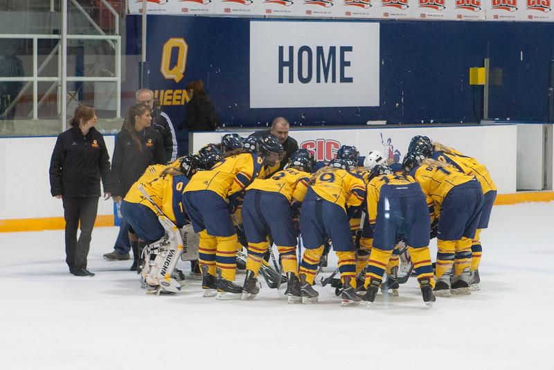 20130310 QWHockeyvsUBC 757.jpg