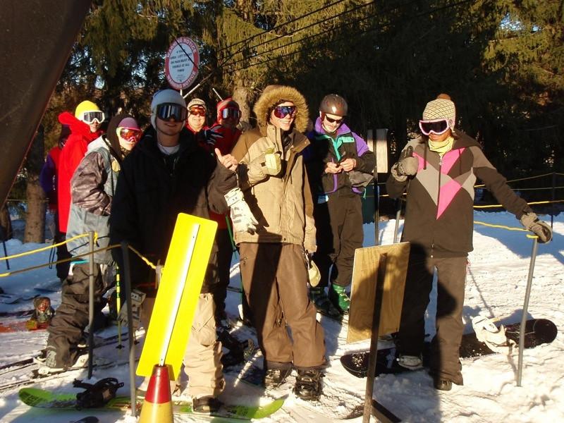 SnowTrailsOpeningDay12_16_09_003.jpg