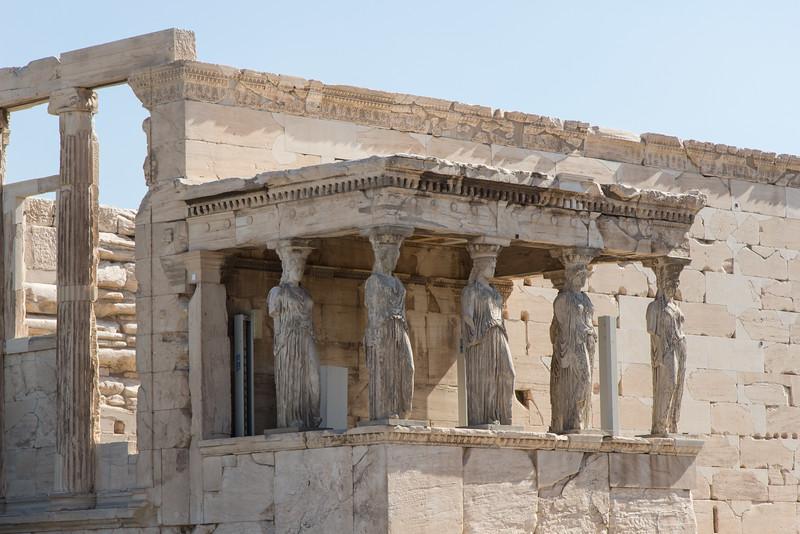Athens-Acropolis-0191.jpg