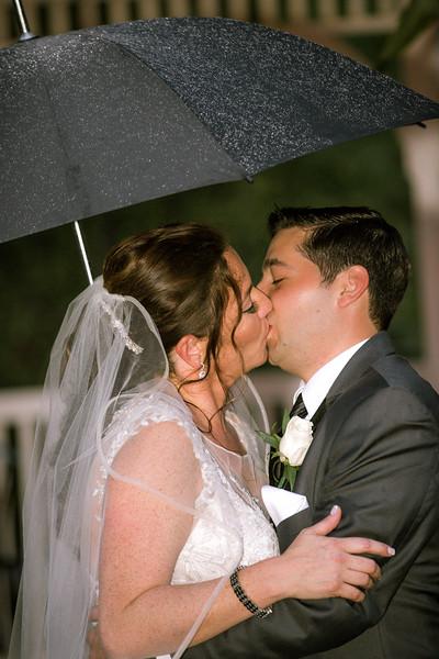 MRN_0798_Loriann_chris_new_York_wedding _photography_readytogo.nyc-.jpg.jpg
