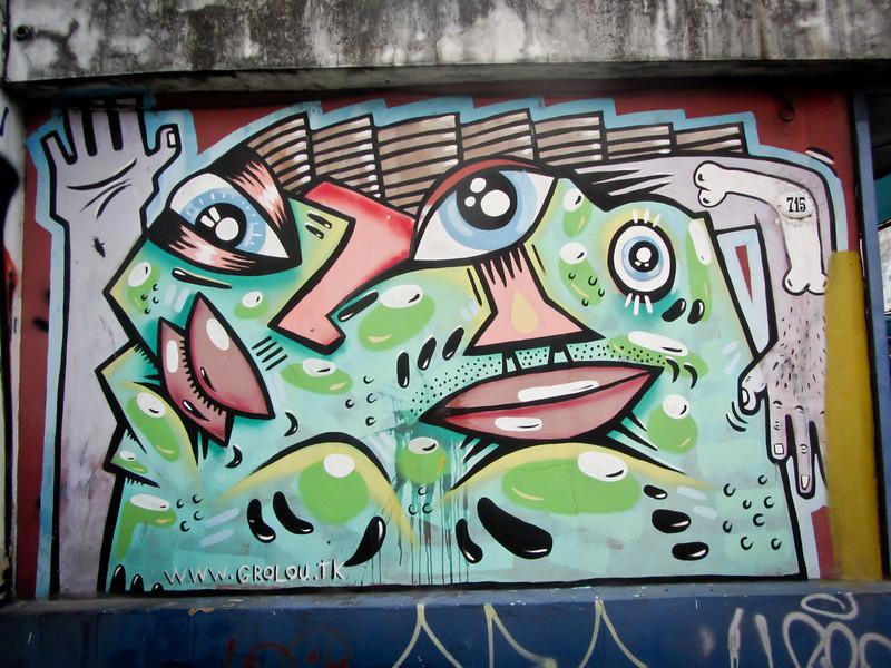 Buenos Aires 201203 San Telmo Art Walk (56).jpg