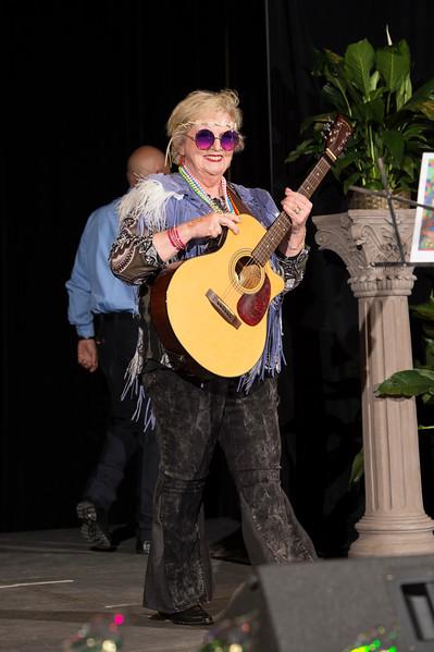 Ms. Pasadena Senior Pageant_2016_054.jpg