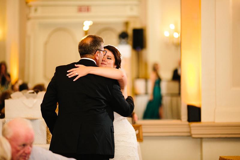 Kimberley_and_greg_bethehem_hotel_wedding_image-954.jpg