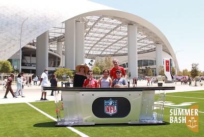 06-26-2021 NFL Summer Bash