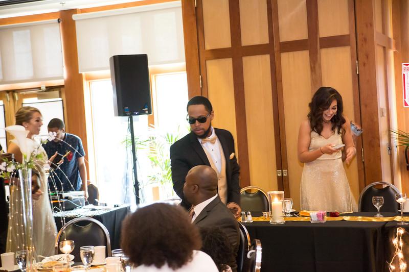 Williams Wedding-3232.jpg
