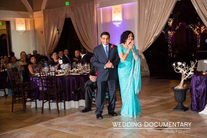 Deepika_Chirag_Wedding-1833.jpg