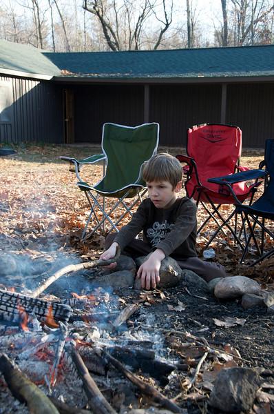 Cub Scout Camping Trip  2009-11-14  81.jpg