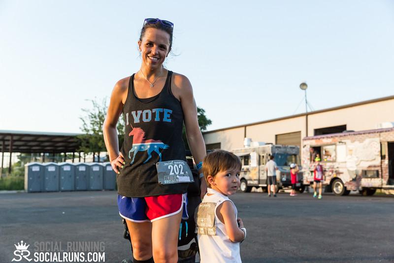 National Run Day 5k-Social Running-3331.jpg