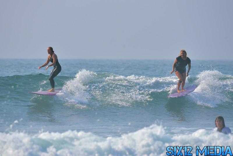 Topanga Malibu Surf- - -218.jpg