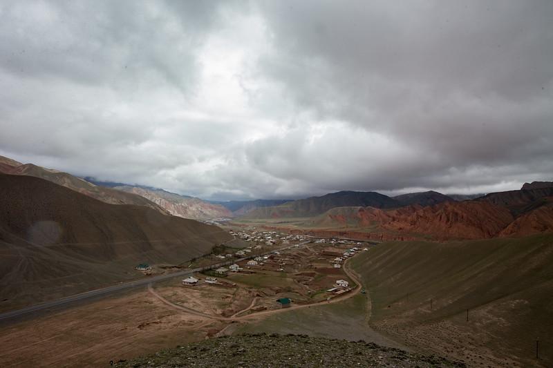 Kyrgyzstan-68.jpg