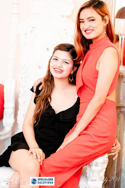 Specialised Solutions Xmas Party 2018 - Web (204 of 315)_final.jpg