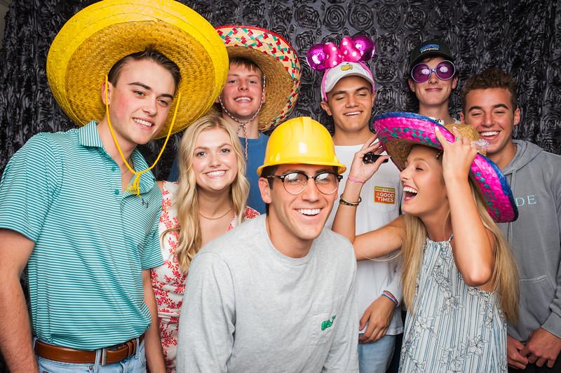 Hagan's Grad Party-66.jpg