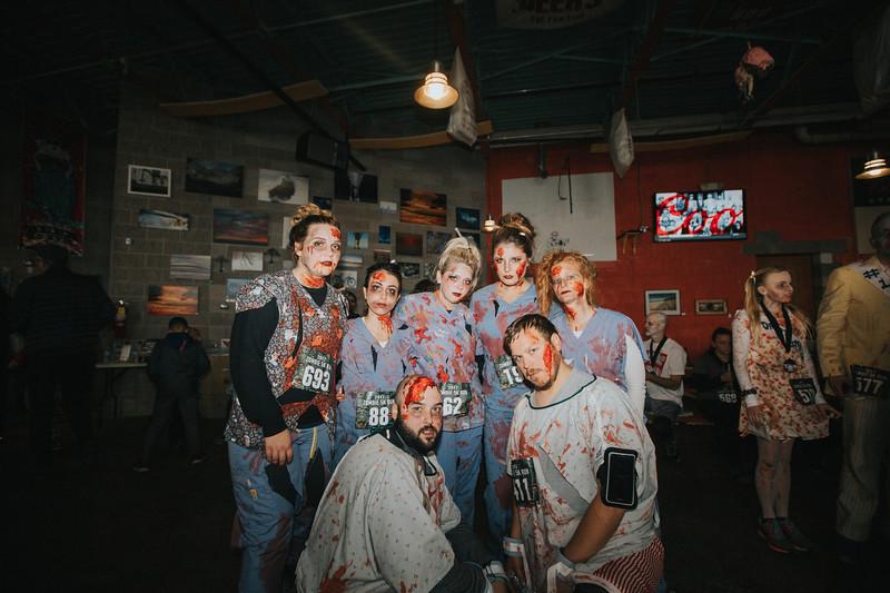 ZombieRun2017-0751.jpg