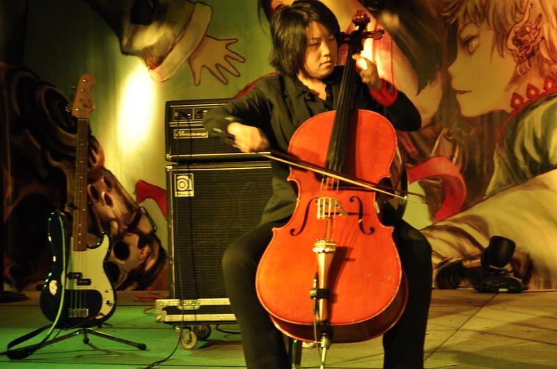 www.nellieanger.com1487.JPG