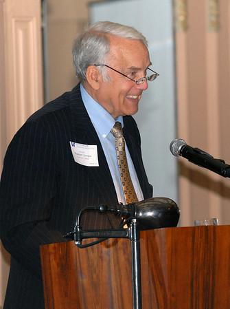 Washington Law Review, April 2009