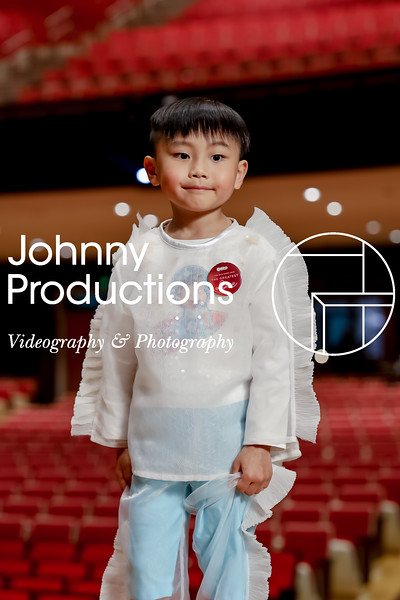 0002_day 1_white shield portraits_johnnyproductions.jpg