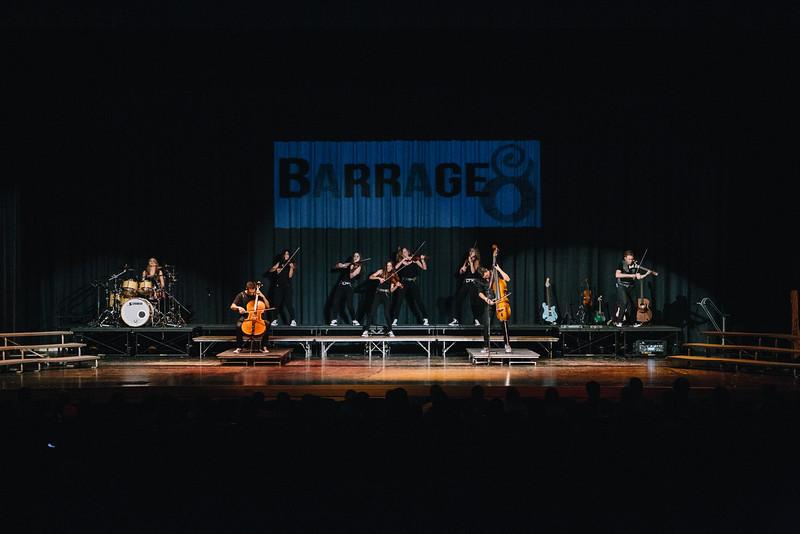 Mike Maney_Barrage - Night 2-418.jpg