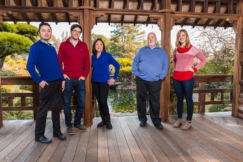 Crayne Family 12-29-17-4083.jpg