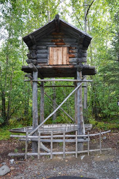 Alaska Fall 2013 - 33.jpg