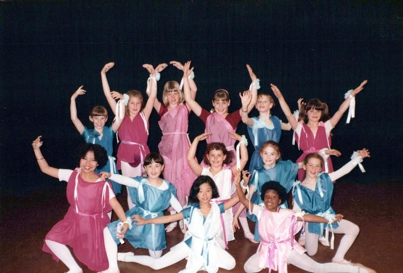 Dance_1435_a.jpg