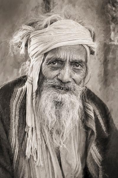 India 2240c.jpg