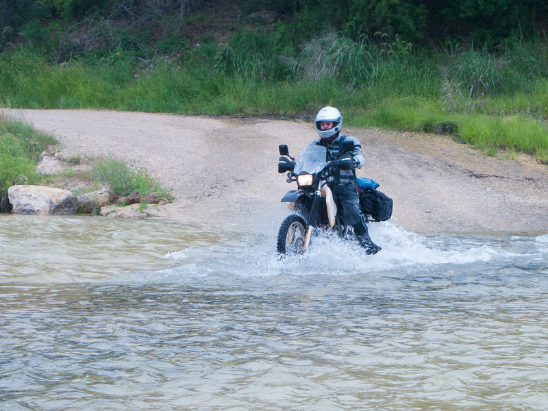 Hill Country 500-15.jpg