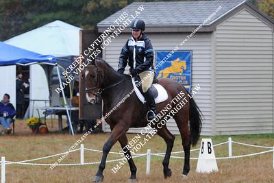 13 Breana & Myles To Go 10-14-2012