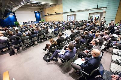 2013-02-26 DC - World Bank SDN Forum 2