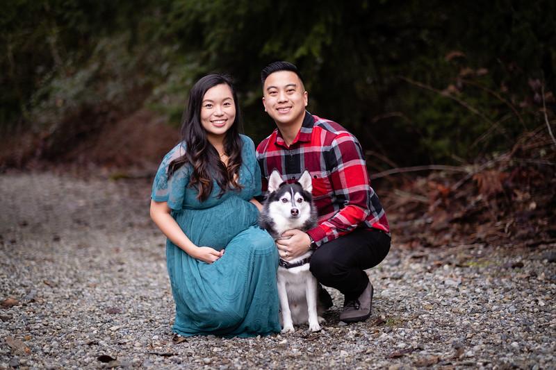 2019.12.22 Alison Maternity Shoot-5066.JPG
