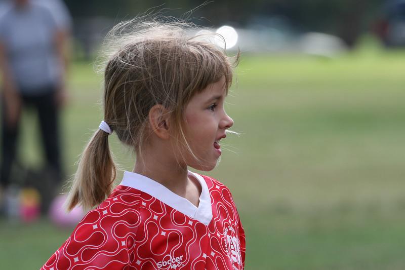 Soccer07Game3_017.JPG