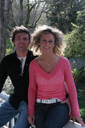 2005 loomis engagement