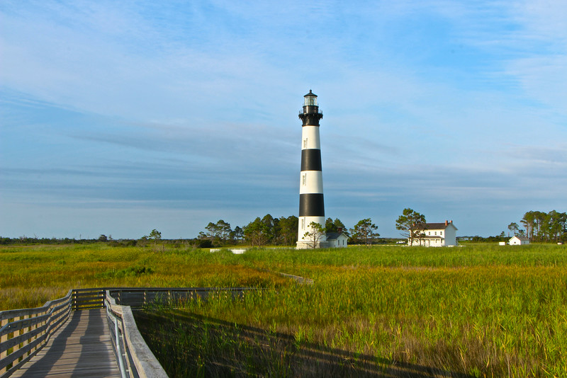 OuterBanks 2443