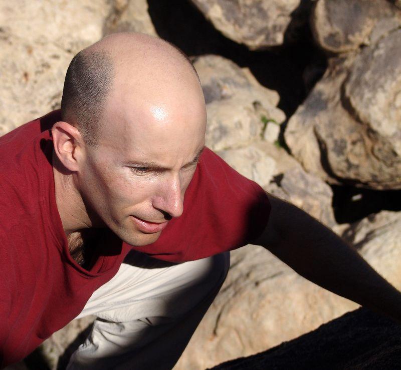 04_03_13 climbing high desert & misc 070.jpg