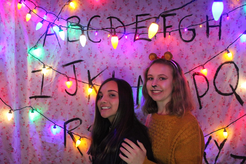 Stranger_Things_Party_2017_Individuals_ (86).JPG