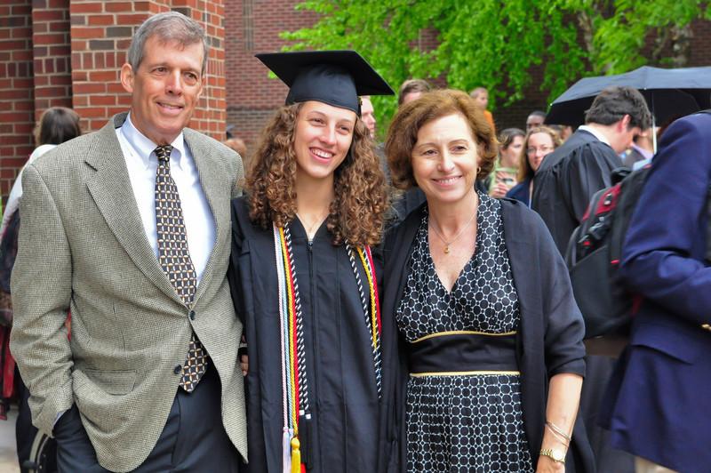 Jen Graduation-0135.jpg