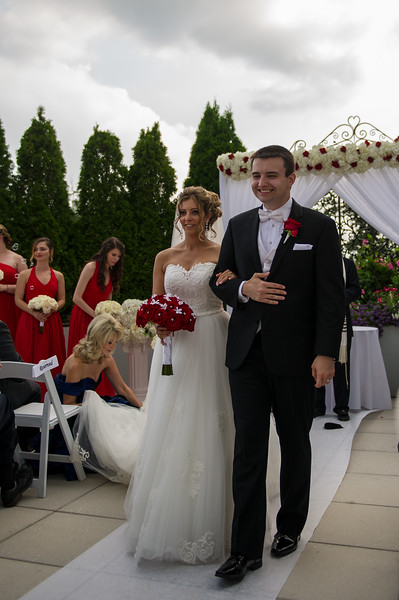 AllieMatt Wedding-9313.jpg