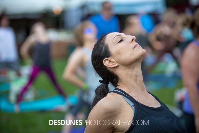 YogaFest-101.jpg