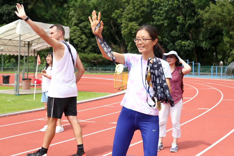 HS Sports 2019-0044.jpg