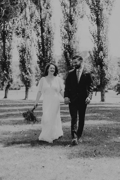 Bride and Groom-39.jpg