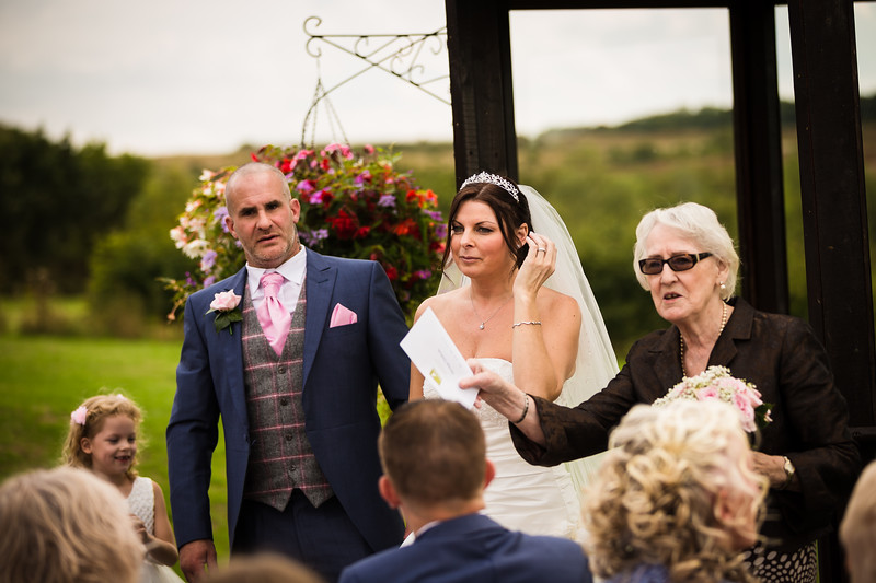 bensavellphotography_wedding_photos_scully_three_lakes (192 of 354).jpg