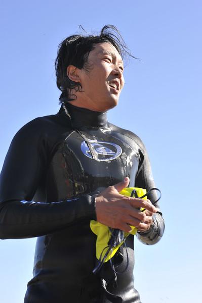Centurion Swim 2008 Beach Shots 517.jpg