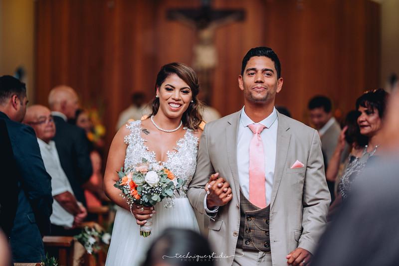 BRETT & CARMEN WEDDING PREVIEWS-68.JPG