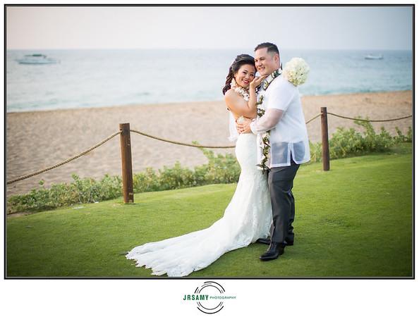 Jennelle and Jonny's Wedding-12-11-17