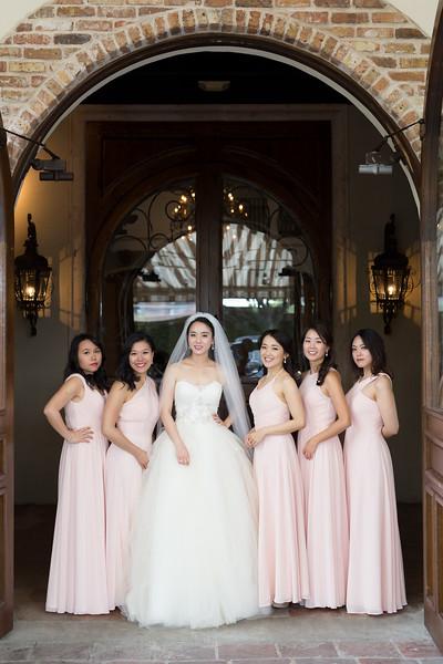 Bell Tower Wedding ~ Joanne and Ryan-1386.jpg