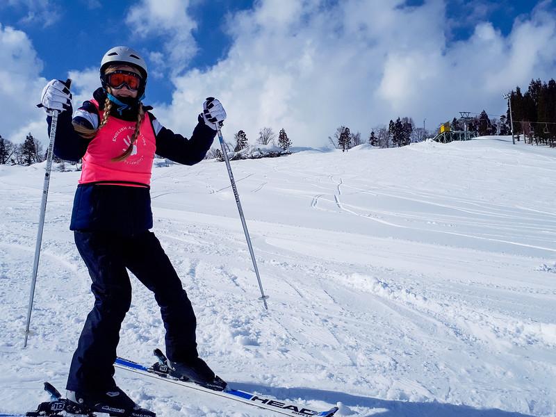 Grade 10 Expedition-Niigata Snow-20190314_170004-2018-19.jpg
