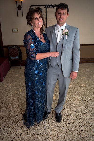 5-25-17 Kaitlyn & Danny Wedding Pt 2 309.jpg