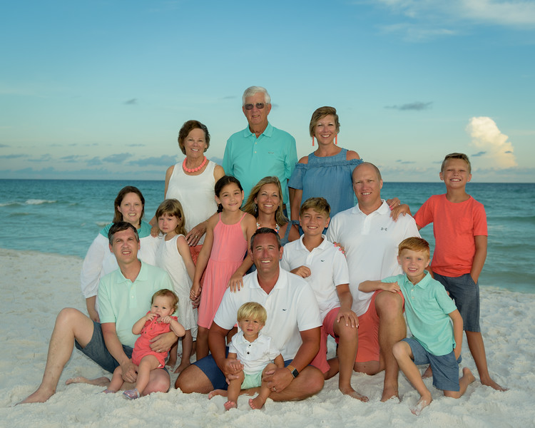 Destin Beach Photography Company DSC_9634-Edit.jpg